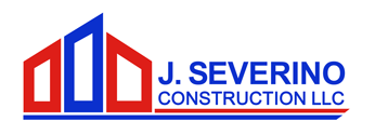 J. Severino Construction